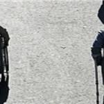 اجرای پایلوت الگوی «محیط بدون مانع برای معلولان» در تهران