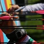 اعزام یک کماندار معلول به بازیهای پاراآسیایی امارات