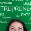 تغییر ذهنیت از کارمندی به کارآفرینی