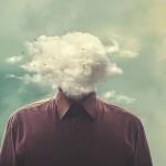 «مه مغزی» و حس مبهم آن چیست؟