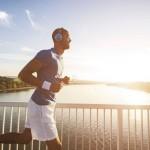 راه هایی طبیعی برای افزایش سطح انرژی بدن
