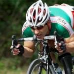 ۳ رکابزن معلول به مسابقات قهرمانی آسیا میروند