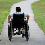 ۸۵۰ معلول جسمی حرکتی تحت پوشش انجمن خیریه معلولین سوره صبح آران و بیدگل