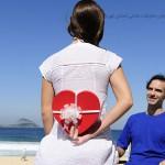 تطبیق زوجین با مشکلات و تغییرات بدنی حاصل از ضایعه نخاعی در زندگی زناشوئی