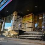 بیمیلی بانکها برای خدمتدهی به افراد معلول و سالمند/ اعلام اسامی چند بانک در ساری