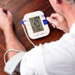داروهای کنترل کننده فشار خون