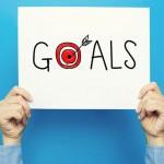 اهدافتان را با این افراد در میان نگذارید