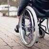 بیش از 2 هزار معلول در آذربایجان غربی جویای کار هستند
